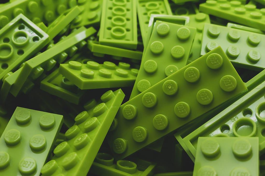 UNO INO - Nachhaltige Produktentwicklungsprozesse