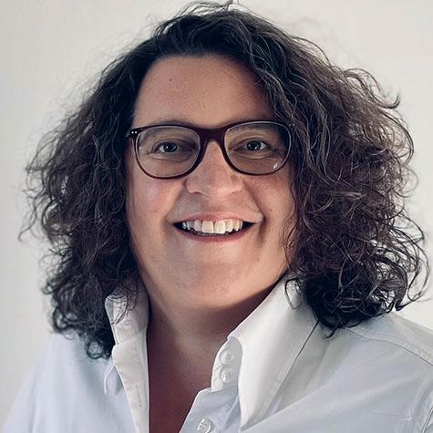 UNO INO - Christine Ziegelmayer