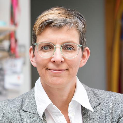 UNO INO - Kathrin Böhm