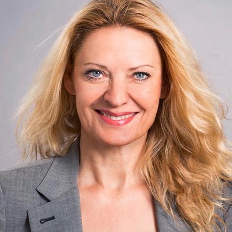 UNO INO - Susanne Schmid