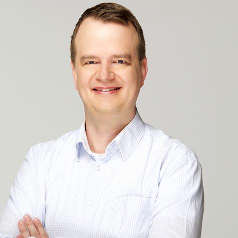 UNO INO - Torsten Groos