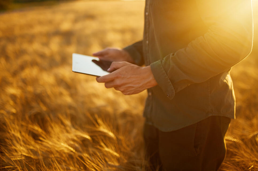 UNO INO - Digitalisierung + Innovation