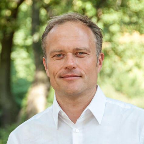 UNO INO Andreas Feldmann